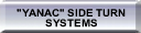 yanac-side-turn-systems